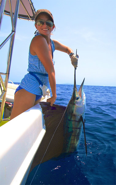 sailfish for jennifer