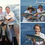 bounty hunter tuna