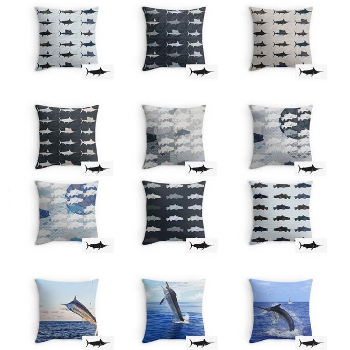 cushion_covers