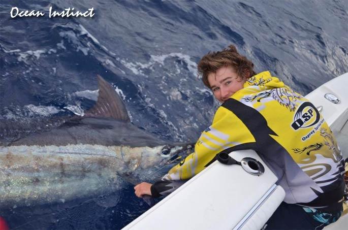 oceaninstinct