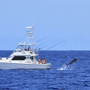 booking-a-fishing-charter-overseas