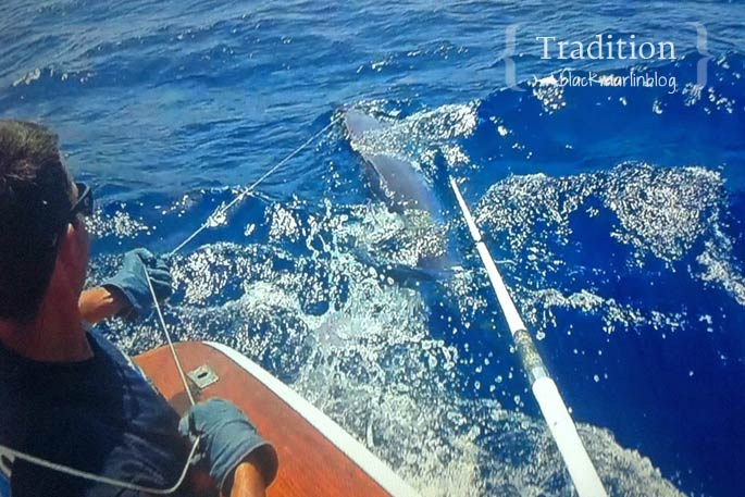 tradition-grander-black-marlin-2