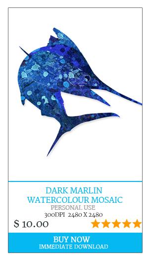 dark_marlin