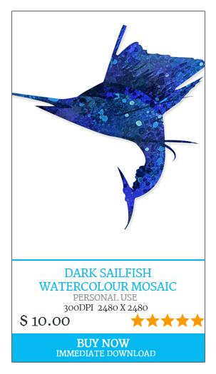 dark_sail