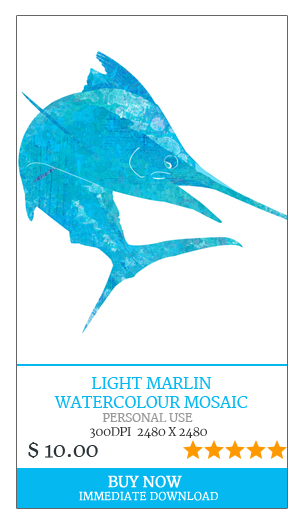 lighmarlin
