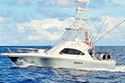 Watchdog Fishing Charters