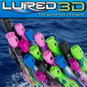 Lured 3D