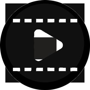 BMB Video