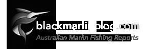 Black Marlin Blog