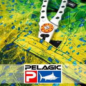 pelagic.jpg