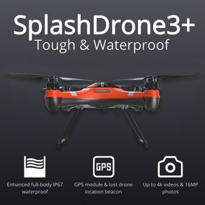 splashdrone.jpg